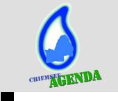 Chiemseeagenda