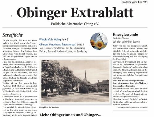 Extrablatt_2013 (500x381)