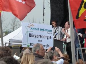 Aiwanger_fordert_Bürgerenergie (640x480)